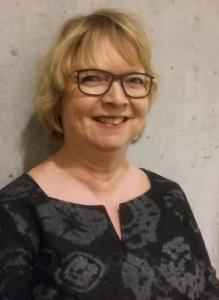 Dorthe Stief Christensen