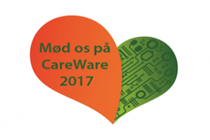 PICASO at CareWare 2017
